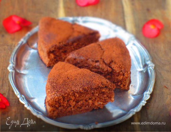 Маффины шоколадные рецепт от юлии высоцкой 169