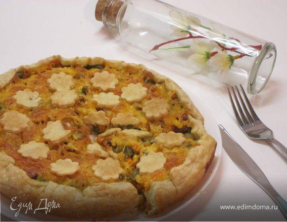 Диетические блюда с яблоками рецепты с фото