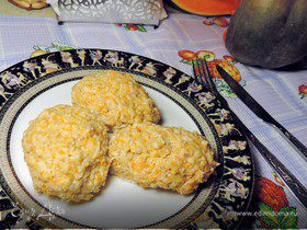 Шведские тефтели – кулинарный рецепт