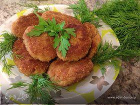 Соус хреново-сметанный – кулинарный рецепт