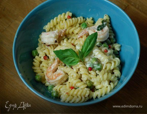 Горячее  Страница 6  Кулинарные рецепты любящей жены