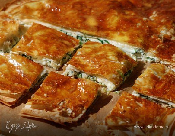 Вкусные рецепты с юлией высоцкой видео 162