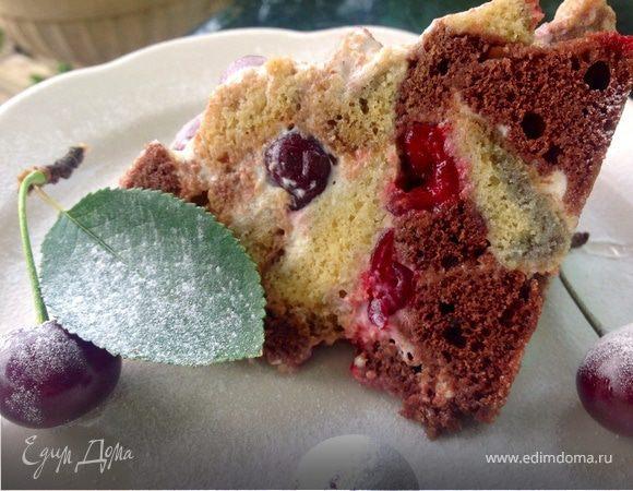 Торт в виде машинки своими руками без мастики рецепт с фото 9