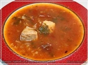 2 блюда рецепты с картинками