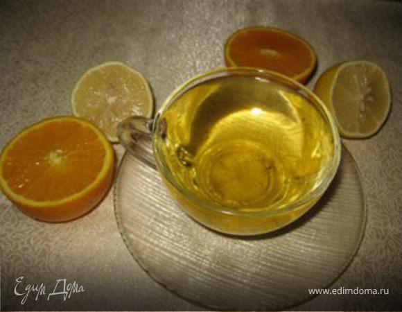 китайский чай чанг шу отзывы
