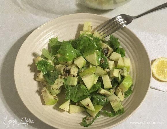 Рецепт салата с сайрой консервированной и рисом рецепт