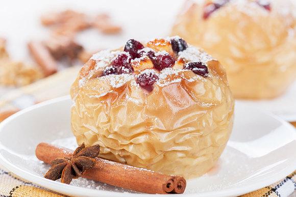 Низкокалорийные десерты - рецепты с фото на Повар. ру (147) 97