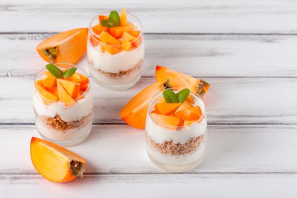 Заоблачное наслаждение: готовим десерты из творожного сыра