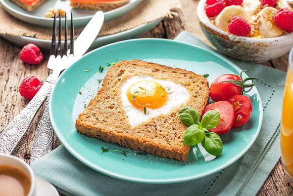 Изображение - Тосты на завтрак AdobeStock_134612716a
