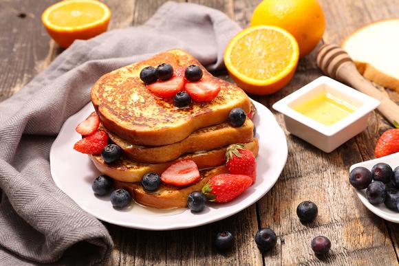 Изображение - Тосты на завтрак AdobeStock_160163141_%D0%BA%D0%BE%D0%BF%D0%B8%D1%8Fa