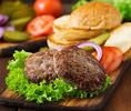 Секреты приготовления домашних бургеров