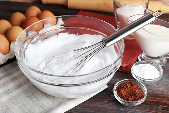 Секреты приготовления кондитерских кремов