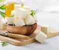 Как приготовить тофу в домашних условиях? Рецепты соуса из тофу, пирога, жареного тофу