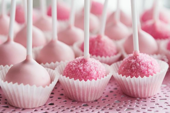 Сладкий стол на детский день рождения: рецепты оригинальных десертов