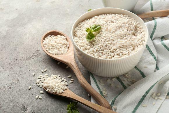 Кулинарный гид: учимся разбираться в популярных сортах риса