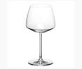 Домашний сомелье: выбираем бокалы и другие аксессуары для винной сервировки