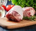 Секреты приготовления свиной рульки