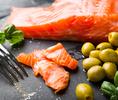 Соленое при похудении: можно ли есть и что