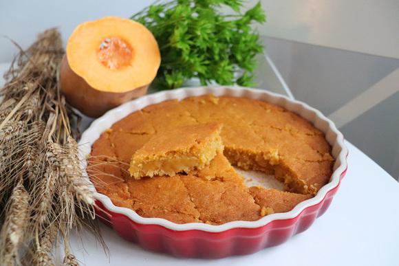 Сладкая выпечка в пост: 10 рецептов от «Едим Дома»