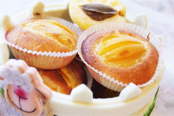 Пирог с персиками — рецепт с фото пошагово. Как приготовить простой и вкусный персиковый пирог?